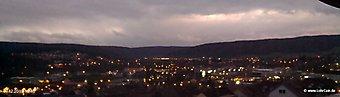 lohr-webcam-07-12-2019-16:40