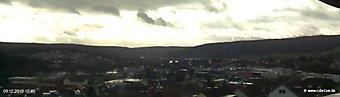 lohr-webcam-09-12-2019-10:40