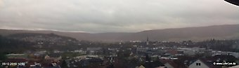 lohr-webcam-09-12-2019-14:50