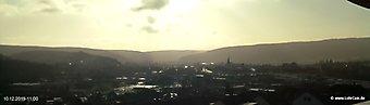 lohr-webcam-10-12-2019-11:00