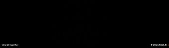 lohr-webcam-12-12-2019-22:50