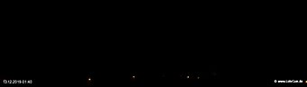 lohr-webcam-13-12-2019-01:40
