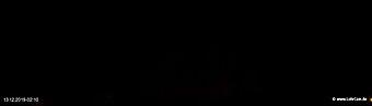 lohr-webcam-13-12-2019-02:10