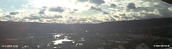 lohr-webcam-14-12-2019-10:40