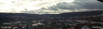 lohr-webcam-14-12-2019-10:50