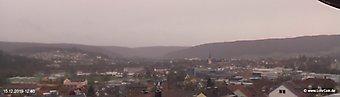 lohr-webcam-15-12-2019-12:40