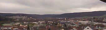 lohr-webcam-15-12-2019-13:40