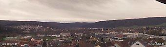 lohr-webcam-15-12-2019-13:50