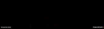 lohr-webcam-18-12-2019-19:30