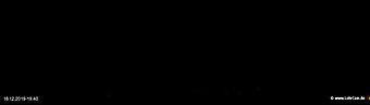 lohr-webcam-18-12-2019-19:40