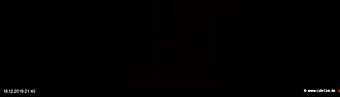 lohr-webcam-18-12-2019-21:40