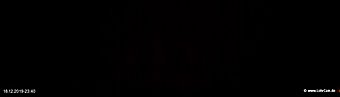 lohr-webcam-18-12-2019-23:40