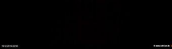 lohr-webcam-19-12-2019-02:50