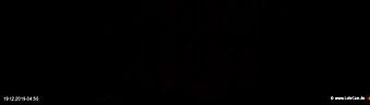 lohr-webcam-19-12-2019-04:50