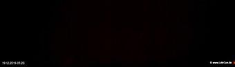 lohr-webcam-19-12-2019-05:20