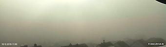 lohr-webcam-19-12-2019-11:00