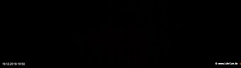 lohr-webcam-19-12-2019-19:50