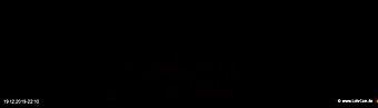 lohr-webcam-19-12-2019-22:10