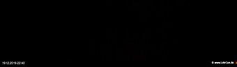 lohr-webcam-19-12-2019-22:40