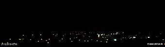 lohr-webcam-21-12-2019-03:50