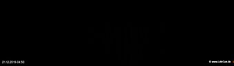 lohr-webcam-21-12-2019-04:50