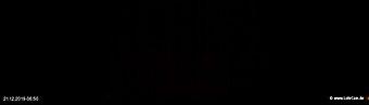 lohr-webcam-21-12-2019-06:50