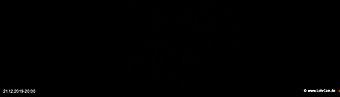 lohr-webcam-21-12-2019-20:00