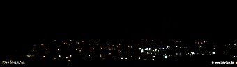 lohr-webcam-27-12-2019-04:00