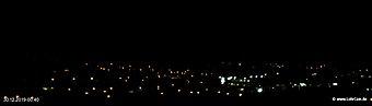 lohr-webcam-30-12-2019-00:40