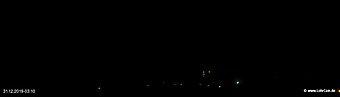lohr-webcam-31-12-2019-03:10