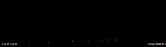 lohr-webcam-31-12-2019-06:00