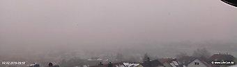 lohr-webcam-02-02-2019-09:10