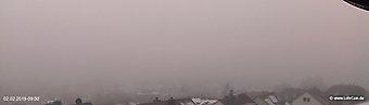 lohr-webcam-02-02-2019-09:30