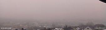 lohr-webcam-02-02-2019-10:10