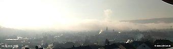 lohr-webcam-04-02-2019-10:20