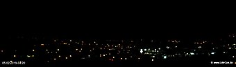 lohr-webcam-05-02-2019-04:20