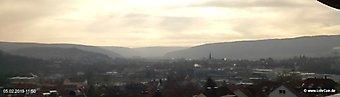 lohr-webcam-05-02-2019-11:50