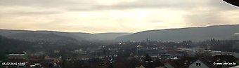 lohr-webcam-05-02-2019-12:10
