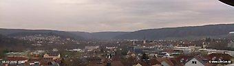 lohr-webcam-05-02-2019-16:40