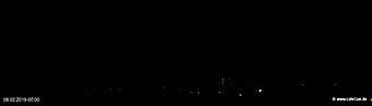 lohr-webcam-08-02-2019-00:00