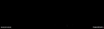 lohr-webcam-08-02-2019-03:20