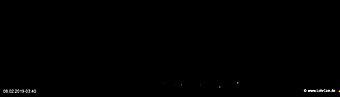 lohr-webcam-08-02-2019-03:40