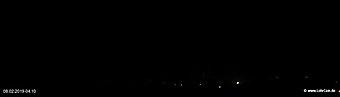 lohr-webcam-08-02-2019-04:10