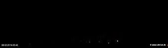 lohr-webcam-08-02-2019-05:40