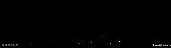 lohr-webcam-08-02-2019-05:50