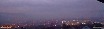 lohr-webcam-08-02-2019-07:30