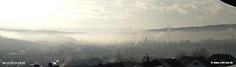 lohr-webcam-08-02-2019-09:50