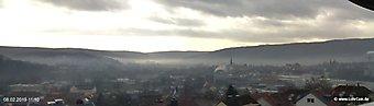 lohr-webcam-08-02-2019-11:10