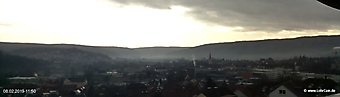 lohr-webcam-08-02-2019-11:50