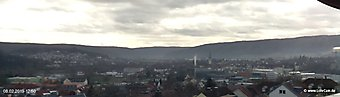 lohr-webcam-08-02-2019-12:50